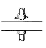 alveka bouwtechnisch